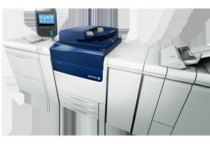 xerox, versant 80, drukpers, xsolveit, xerox, printer, kantoorprinters, printtechnologie, multifunctionele printers, drukpersen, industriële printers, bedrijfsprinters, managed print services, mps, verbruiksartikelen, xerox connectkey, xerox workcentre