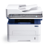 workcentre 3225, xsolveit, xerox, printer, kantoorprinters, printtechnologie, multifunctionele printers, drukpersen, industriële printers, bedrijfsprinters, managed print services, mps, verbruiksartikelen, xerox connectkey, xerox workcentre