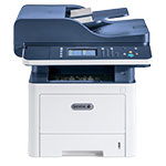 workcentre 3335, workcentre 3345, xsolveit, xerox, printer, kantoorprinters, printtechnologie, multifunctionele printers, drukpersen, industriële printers, bedrijfsprinters, managed print services, mps, verbruiksartikelen, xerox connectkey, xerox workcentre