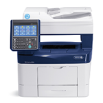 workcentre 3655i, xsolveit, xerox, printer, kantoorprinters, printtechnologie, multifunctionele printers, drukpersen, industriële printers, bedrijfsprinters, managed print services, mps, verbruiksartikelen, xerox connectkey, xerox workcentre