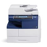 workcentre 4265, xsolveit, xerox, printer, kantoorprinters, printtechnologie, multifunctionele printers, drukpersen, industriële printers, bedrijfsprinters, managed print services, mps, verbruiksartikelen, xerox connectkey, xerox workcentre