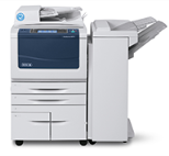 workcentre 5865i, workcentre 5875i, workcentre 5890i, xsolveit, xerox, printer, kantoorprinters, printtechnologie, multifunctionele printers, drukpersen, industriële printers, bedrijfsprinters, managed print services, mps, verbruiksartikelen, xerox connectkey, xerox workcentre