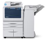 workcentre 5865i, workcentre 5875i, workcentre 5890i, xsolveit, xerox, printer, kantoorprinters, printtechnologie, multifunctionele printers, drukpersen, industriële printers, bedrijfsprinters, managed print services, mps, verbruiksartikelen, xerox connectkey, xerox workcentre