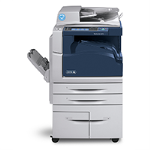 workcentre 5945i, workcentre 5955i, xsolveit, xerox, printer, kantoorprinters, printtechnologie, multifunctionele printers, drukpersen, industriële printers, bedrijfsprinters, managed print services, mps, verbruiksartikelen, xerox connectkey, xerox workcentre