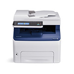 workcentre 6027, xsolveit, xerox, printer, kantoorprinters, printtechnologie, multifunctionele printers, drukpersen, industriële printers, bedrijfsprinters, managed print services, mps, verbruiksartikelen, xerox connectkey, xerox workcentre