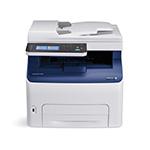 workcentre 6027, xsolveit, xerox, printer, kantoorprinters, printtechnologie, multifunctionele printers, drukpersen, industriële printers, bedrijfsprinters, managed print services, mps, verbruiksartikelen, xerox connectkey, xerox workcentre