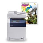 workcentre 6505, xsolveit, xerox, printer, kantoorprinters, printtechnologie, multifunctionele printers, drukpersen, industriële printers, bedrijfsprinters, managed print services, mps, verbruiksartikelen, xerox connectkey, xerox workcentre
