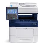 workcentre 6655i, xsolveit, xerox, printer, kantoorprinters, printtechnologie, multifunctionele printers, drukpersen, industriële printers, bedrijfsprinters, managed print services, mps, verbruiksartikelen, xerox connectkey, xerox workcentre