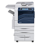 workcentre 7830, workcentre 7835, workcentre 7845, workcentre 7855, xsolveit, xerox, printer, kantoorprinters, printtechnologie, multifunctionele printers, drukpersen, industriële printers, bedrijfsprinters, managed print services, mps, verbruiksartikelen, xerox connectkey, xerox workcentre