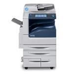 workcentre 7970i, xsolveit, xerox, printer, kantoorprinters, printtechnologie, multifunctionele printers, drukpersen, industriële printers, bedrijfsprinters, managed print services, mps, verbruiksartikelen, xerox connectkey, xerox workcentre