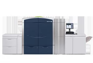 xerox, 800i, 1000i, digitale kleurenpers, xsolveit, xerox, printer, kantoorprinters, printtechnologie, multifunctionele printers, drukpersen, industriële printers, bedrijfsprinters, managed print services, mps, verbruiksartikelen, xerox connectkey, xerox workcentre