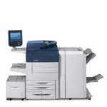 xerox c60, xerox c70, xsolveit, xerox, printer, kantoorprinters, printtechnologie, multifunctionele printers, drukpersen, industriële printers, bedrijfsprinters, managed print services, mps, verbruiksartikelen, xerox connectkey, xerox workcentre