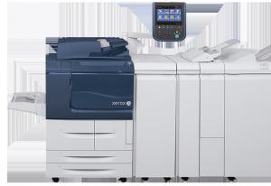 xerox d136, productieprinter, drukpers, xsolveit, xerox, printer, kantoorprinters, printtechnologie, multifunctionele printers, drukpersen, industriële printers, bedrijfsprinters, managed print services, mps, verbruiksartikelen, xerox connectkey, xerox workcentre