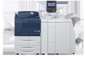 xerox d95a-d110-d125, drukpers, productieprinter, xsolveit, xerox, printer, kantoorprinters, printtechnologie, multifunctionele printers, drukpersen, industriële printers, bedrijfsprinters, managed print services, mps, verbruiksartikelen, xerox connectkey, xerox workcentre
