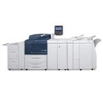 xerox d95a, xerox d110, xerox d125, xsolveit, xerox, printer, kantoorprinters, printtechnologie, multifunctionele printers, drukpersen, industriële printers, bedrijfsprinters, managed print services, mps, verbruiksartikelen, xerox connectkey, xerox workcentre
