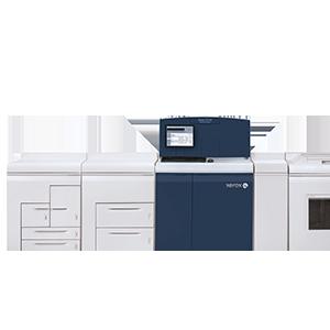 xerox nuvera ea, drukpers, productieprinter, xsolveit, xerox, printer, kantoorprinters, printtechnologie, multifunctionele printers, drukpersen, industriële printers, bedrijfsprinters, managed print services, mps, verbruiksartikelen, xerox connectkey, xerox workcentre
