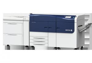 xerox, versant 2100, drukpers, xsolveit, xerox, printer, kantoorprinters, printtechnologie, multifunctionele printers, drukpersen, industriële printers, bedrijfsprinters, managed print services, mps, verbruiksartikelen, xerox connectkey, xerox workcentre