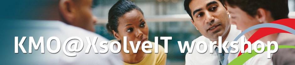 KMO, XsolveIT, workshop,xsolveit, xerox, printer, kantoorprinters, printtechnologie, multifunctionele printers, drukpersen, industriële printers, bedrijfsprinters, managed print services, mps, verbruiksartikelen, xerox connectkey, xerox workcentre