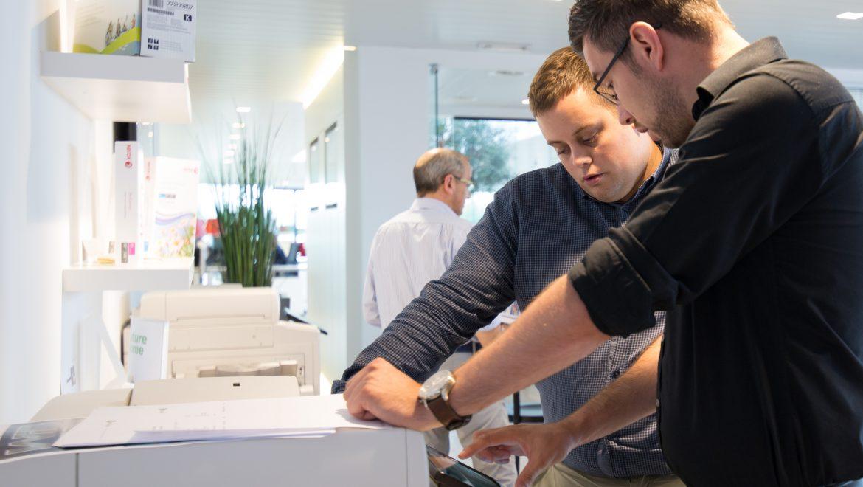 xsolveit, xerox, printer, kantoorprinters, printtechnologie, multifunctionele printers, drukpersen, industriële printers, bedrijfsprinters, managed print services, mps, verbruiksartikelen, xerox connectkey, managed print services, managed print services van het jaar, xerox