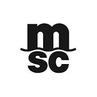 mediterranean shipping company, msc, xsolveit, xerox, printer, kantoorprinters, printtechnologie, multifunctionele printers, drukpersen, industriële printers, bedrijfsprinters, managed print services, mps, verbruiksartikelen, xerox connectkey