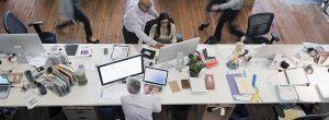 xerox, print awareness, mps, managed print services, idc, marketscape