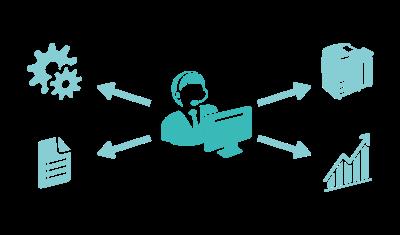 Xerox CentreWare Web