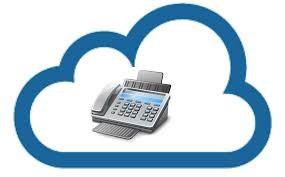 iXware Cloud Fax
