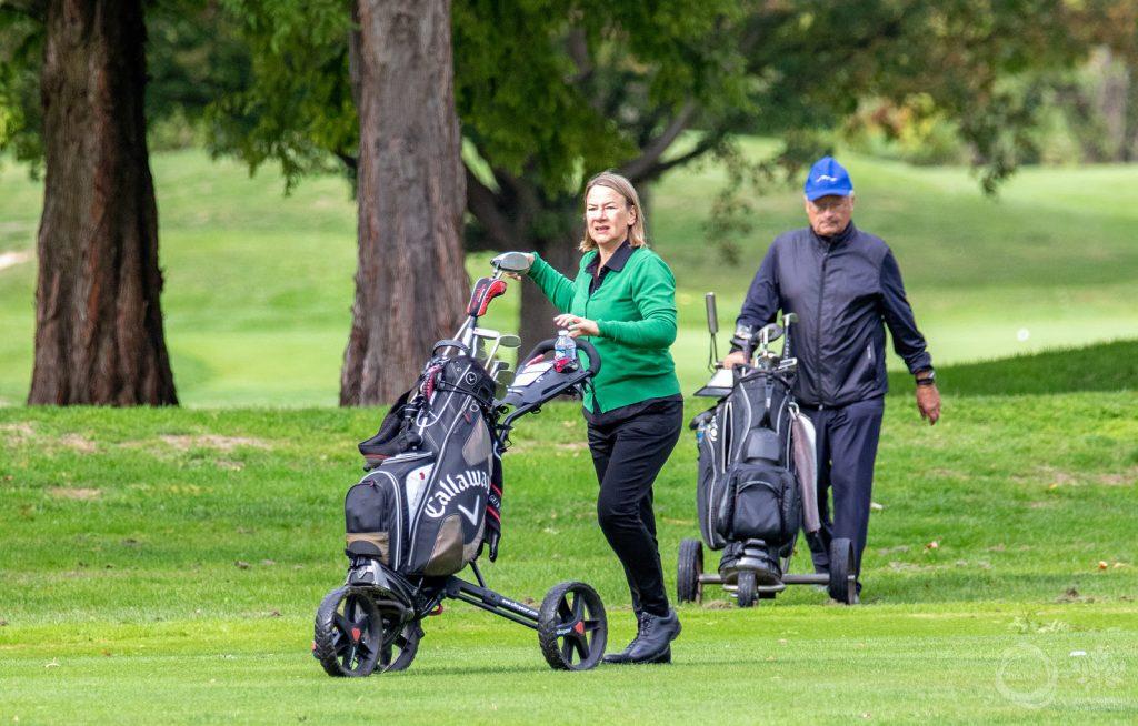 xsolveit-golf-trophy-4