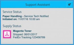 support_assistant_status