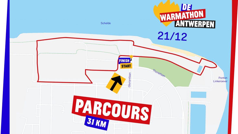 dww19-parcours-a3-antwerpen